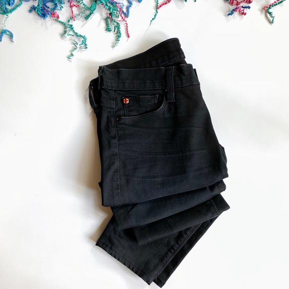 11f1b4dc4d1 Hudson Jeans Denim - 💰SALE!!🎊 HUDSON Nico Midrise Super Skinny Jeans